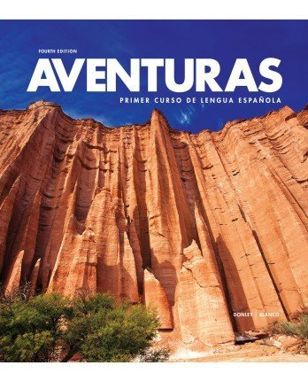 Aventuras wsupersite plus access vista higher learning aventuras wsupersite plus access vista higher learning 9781618576392 amazon books fandeluxe Image collections