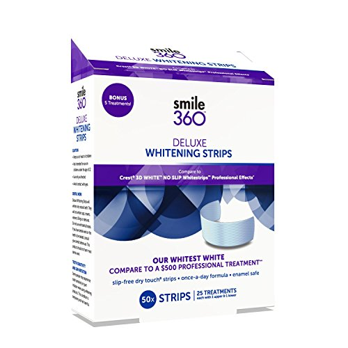 Smile-360-Deluxe-Teeth-Whitening-Strips-20-Day-Treatment-5-Bonus-Treatments-50-Count