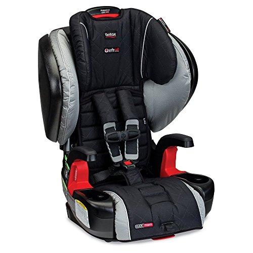 Britax-Pinnacle-G11-ClickTight-Harness-2-Booster-Car-Seat