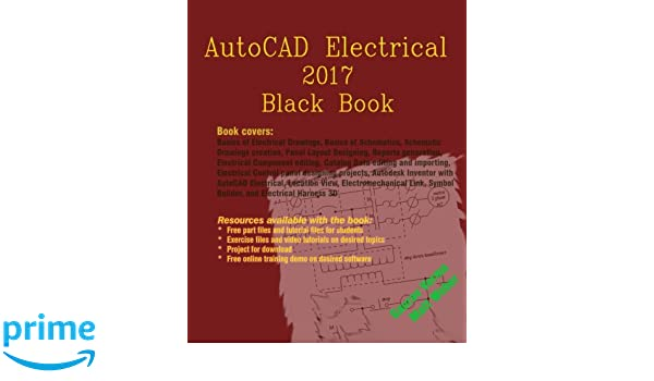 autocad electrical portable