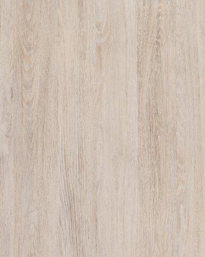 dc-fix-346-0589-adhesive-film-oak-santana