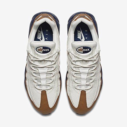 classic sale online sale wholesale price NIKE Men's Air Max 95 PRM Running Shoe B01KIWAV3U cheap sale the cheapest KGdxS