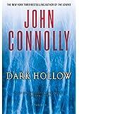 Dark Hollow: A Novel (Charlie Parker Book 2)
