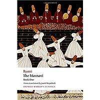 The Masnavi, Book One