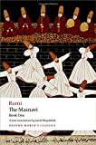 Image of The Masnavi, Book One (Oxford World's Classics) (Bk. 1)