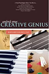 Unlock Your Creative Genius Kindle Edition