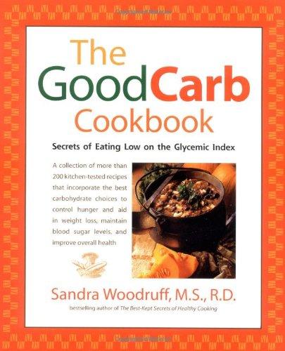 diabetes handbook low gi diet free ebook