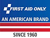 First Aid Only 90583 25 Person ANSI A, First Aid