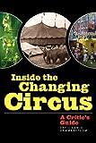 Inside the Changing Circus, David Lewis Hammarstrom, 1593936796