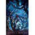 Beauty of the Beast (Fairy Tale Retellings Book 1)