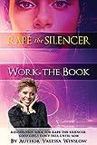 Rape The Silencer