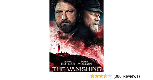 Amazon com: Watch The Vanishing | Prime Video