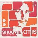 Otis, Shuggie - Inspiration Information [Audio CD]<br>