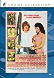 Confessions of a Window Cleaner [DVD] [1974] [Region 1] [US Import] [NTSC]