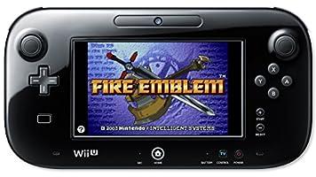 Fire Emblem - Wii U [Digital Code]