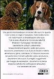 Image de Enciclopedia internazionale. Cani. Tutte le razze. Storia, caratter istiche, attitudini, impieghi