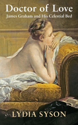 Celestial Bed Pdf