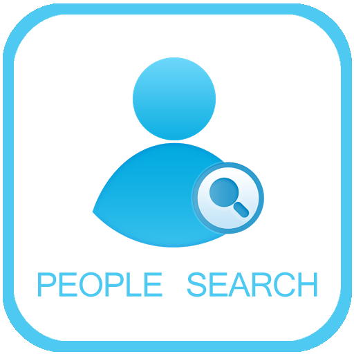 People Searches