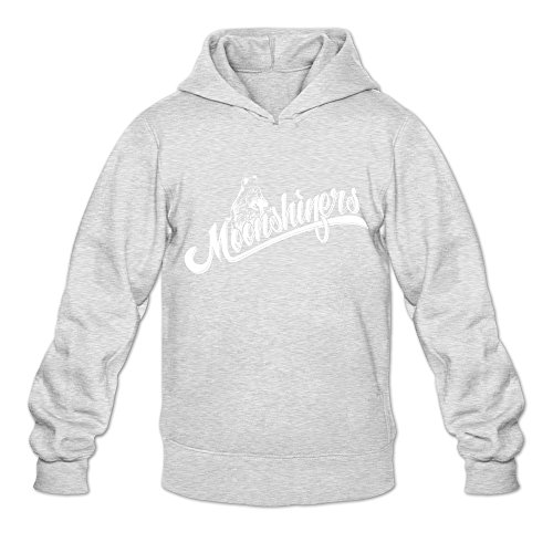 moonshiners-2-awesome-o-neck-ash-long-sleeve-sweatshirt-for-mens-size-xl