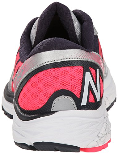 New Balance W1260 Fibra sintética Zapato para Correr