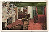 Postcard Lobby at Glen Ivy Mineral Hot Springs in Corona, California~107275 offers