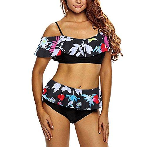 36G Bikini Sets in Australia - 7