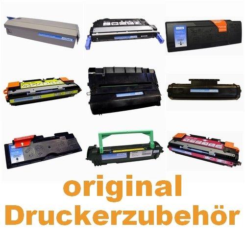 C8556a Laser - HEWC8556A - HP C8556A HP 822A 110V/220V Image Fuser Kit