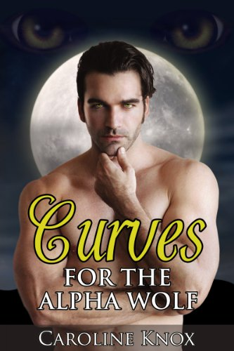 Curves for the Alpha (Caroline Knox)