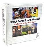 OSHA Compliance Manual