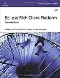 Eclipse Rich Client Platform (2nd Edition)