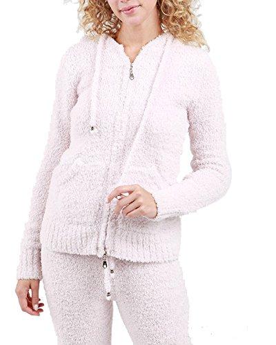 pol clothing - 1