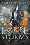 Empire of Storms (Throne Of Glass Ser...