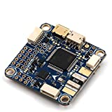 LEACO Airbot FLIP 32 F4 Omnibus V3 PRO Flight Controller Board w/Baro Built-in OSD for RC FPV Racing Cross Drone Quadcopter