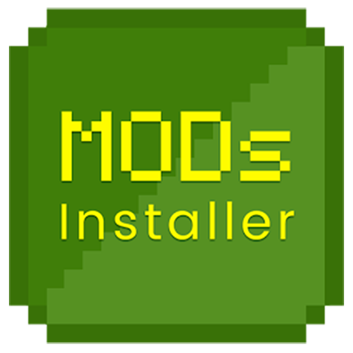MODs and Addons Installer Pro