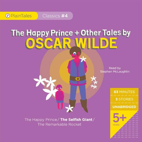 oscar wilde the happy prince and other stories essay The short stories of oscar wilde:  is one of five stories contained in the happy prince and other tales by oscar wilde  the selfish giant by oscar wilde:.