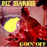 Goin' Off [12 inch Analog]