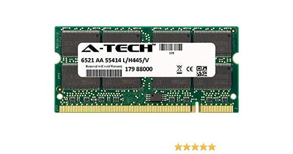 4GB SODIMM Toshiba Satellite C855D-S5135NR C855D-S5209 C855D-S5305 Ram Memory
