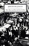 The Rise of David Levinsky, Abraham Cahan, 0140186875