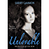 Unlovable (Contemporary YA Fiction) (The Port Fare Series Book 1)
