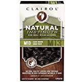 Natural Instincts For Men Haircolor M13 Dark Brown 1 Each (Pack of 10)