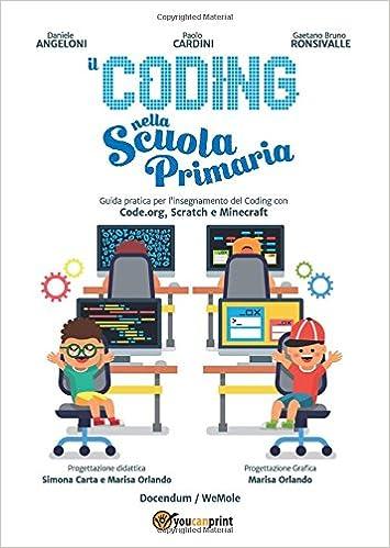 coding a scuola