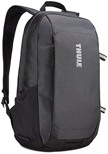 thule 13 inch backpack - 1