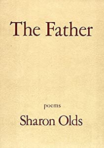 The Father: Poems