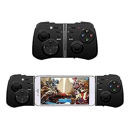 Amazon com: Darshion Stretching Gamepad HandJoynPro2 Android
