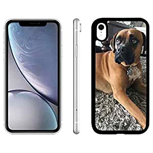 Amazon.com: iPhone XR Case Cute,Dog Pets iPhone XR Case
