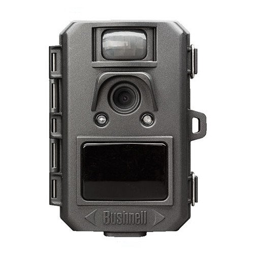 Bushnell Lightning Fire Trail Hunting Scout 8MP Camera