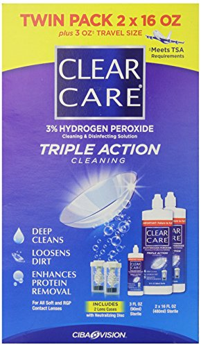 clear-care-3-hydrogen-peroxide-triple-action-cleaning-triple-action-2x16oz-3oz-travel-size