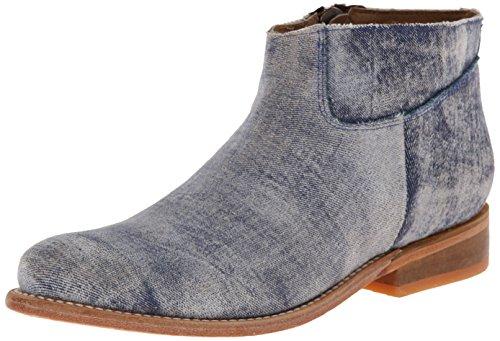 Matisse Matisse Matisse Duke Boot Duke Boot Women's Duke Women's Denim Denim Women's Denim Boot rBp0wTxr