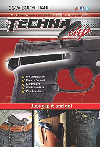 techna-clip-bdg-br-right-side-concealable-gun-clip-for-sw-bodyguard