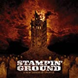 A New Darkness Upon Us by Stampin' Ground (2003-10-27)